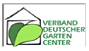 Verband Deutscher Gartencenter